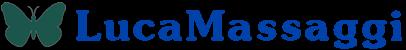 Luca Massaggi Logo
